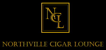 Northville Cigar Lounge